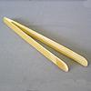 金彩加工の道具