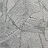 絹ネクタイ地(絹100%)