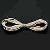 綿糸・綿100%