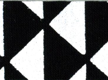 223-007-42