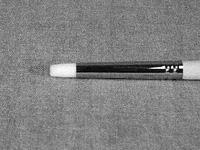 ナイロン摺込筆(N)