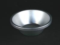 メルポット替え鍋