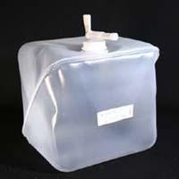 酸化防止容器 10L用 コック付き