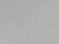 綿ダウンプルーフ6000(薄手) 未晒 114cm巾