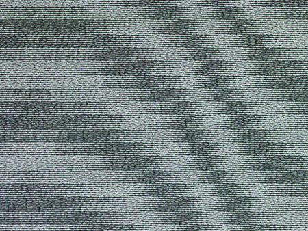 831-007-42