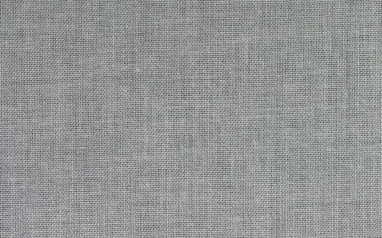 844-032-10