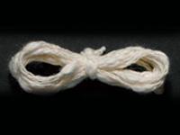 綿糸スラブリリアンⅡ