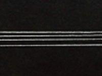 絹糸 21中8本 諸撚