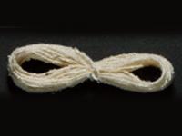 絹糸 16号 17/2Ⅱ 626D