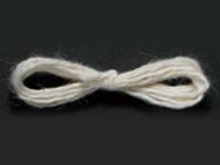 麻綿糸ラミーコットン 25/2×5/1