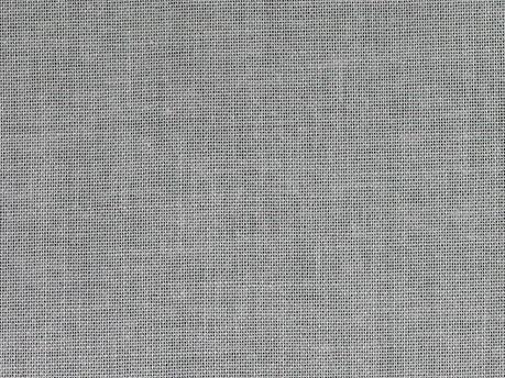891-200-73